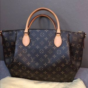 Louis Vuitton Bags - Louis Vuitton Turenne GM